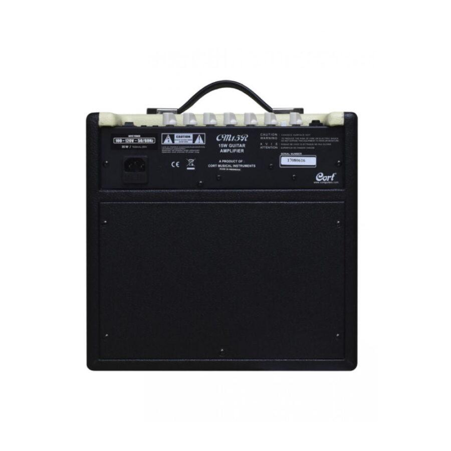 Amplificador-Cort---CM15R-US-BK-3