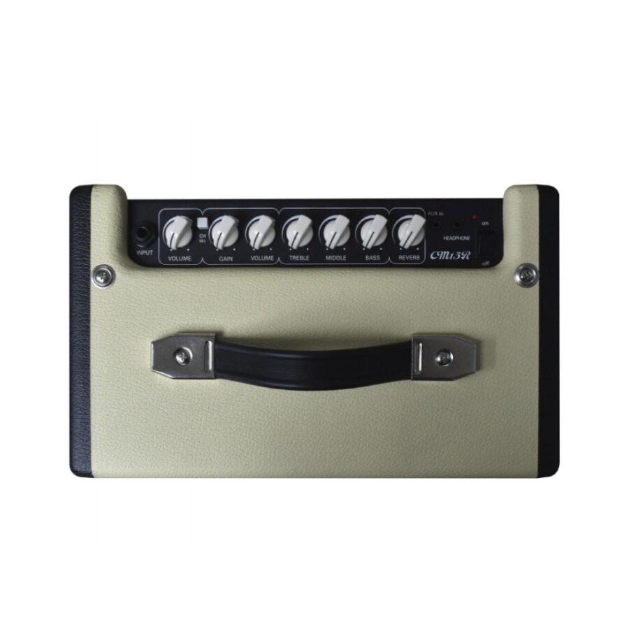 Amplificador-Cort---CM15R-US-BK-4