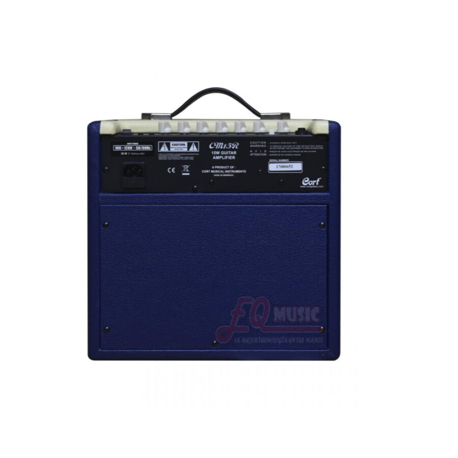 Amplificador-Cort---CM15R-US-DB-2