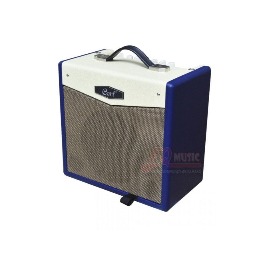 Amplificador-Cort---CM15R-US-DB-3