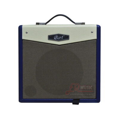 Amplificador-Cort---CM15R-US-DB-4