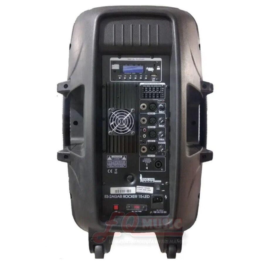Caja-Amplificada-England-Sound-95.000W-2