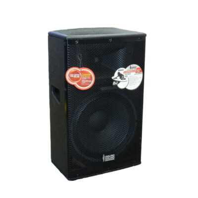 Caja-Amplificada-England-Sound---ES-POWERMAX-15W-DJPRO