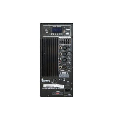Caja-Amplificada-England-Sound---ES-POWERMAX-15W-DJPRO-2