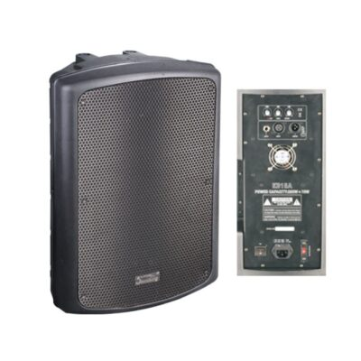Caja-Amplificada-Soundking---KB15A-1