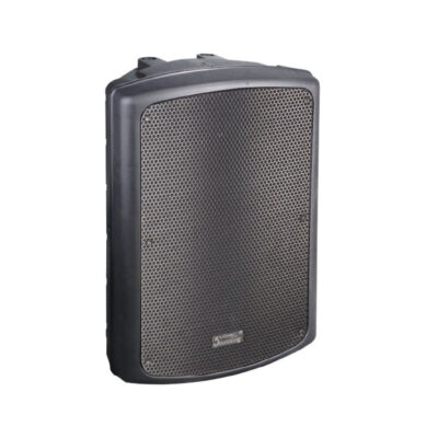 Caja-Amplificada-Soundking---KB15A-2