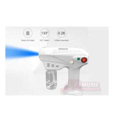 Fumigadora-Atomizadora---BX-F1200-2