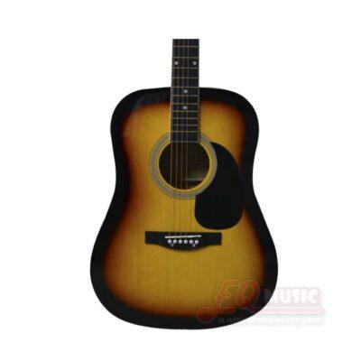 Guitarra-Acustica-Cort---LFG229SB-2