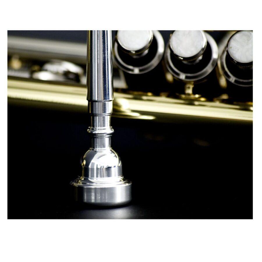 Trompeta Jhon Packer - JP051-2