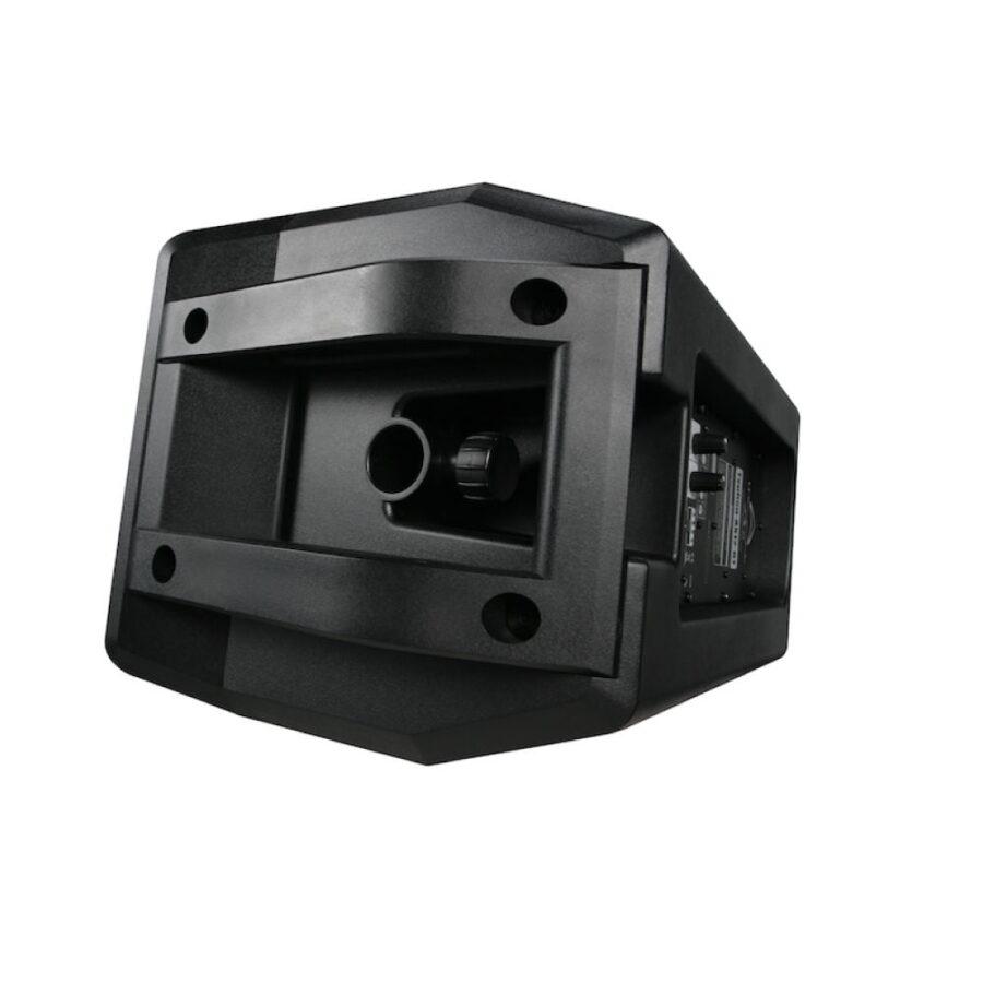 Caja Amplificada Typhon AX12-BT 4