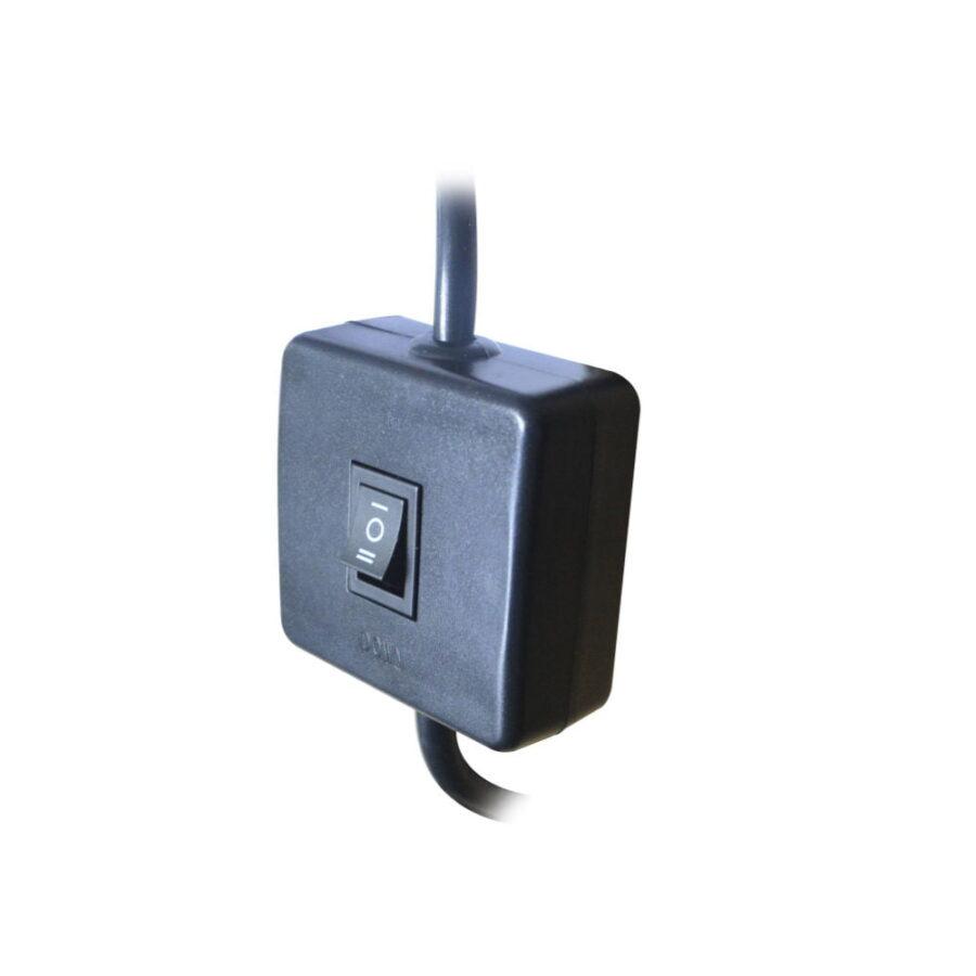 Pantalla-Electrica--de-72-pulgadas-EVL-ES72 - 2