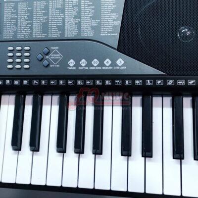 Teclado Electronico GT Mk-2113 - 2