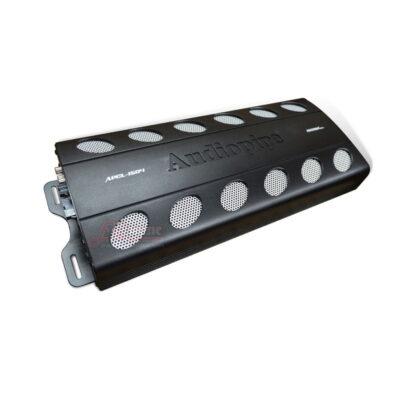 Amplificador-para-Carro---Audiopipe-APCL-1504---1