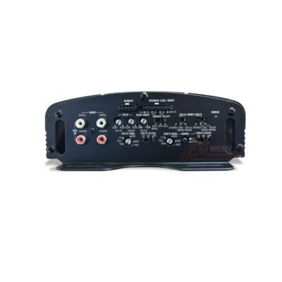 Amplificador-para-Carro---Audiopipe-APCL-1504---2