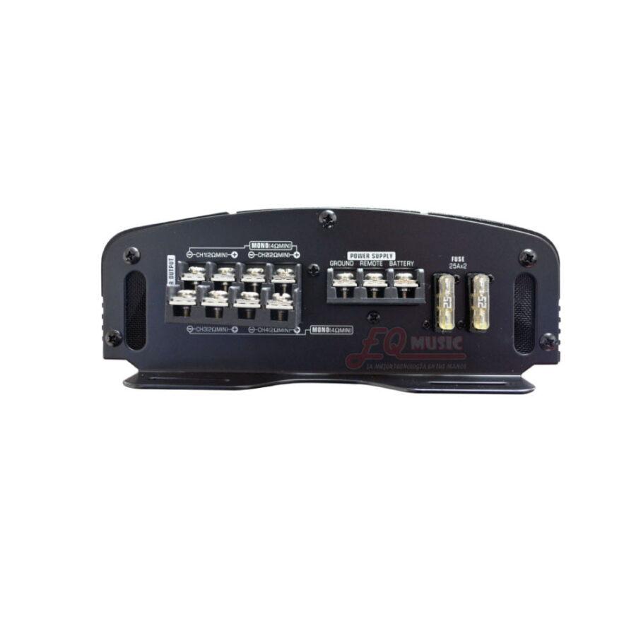 Amplificador-para-Carro---Audiopipe-APCL-1504---3