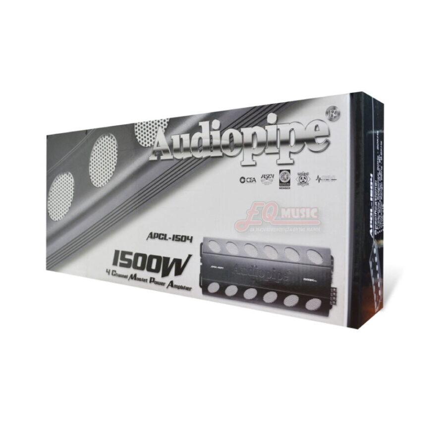 Amplificador-para-Carro---Audiopipe-APCL-1504---4