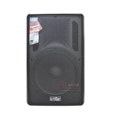 Caja-Amplificada-Grober-Advanta-500--1