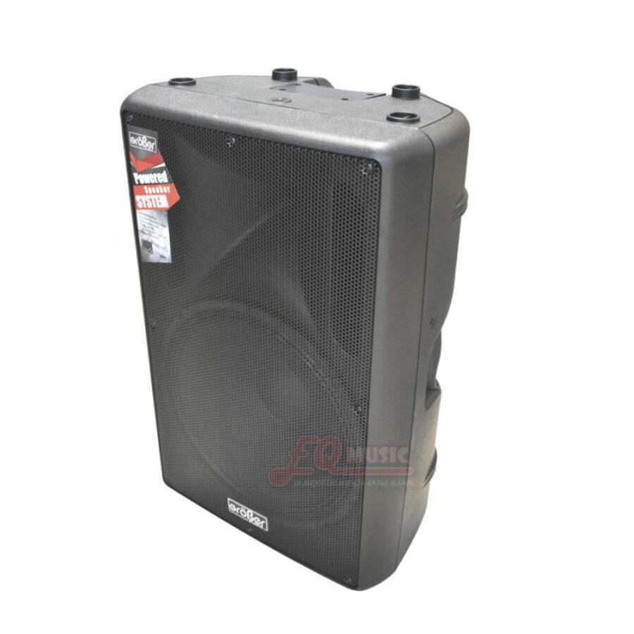 Caja-Amplificada-Grober-Advanta-500--2