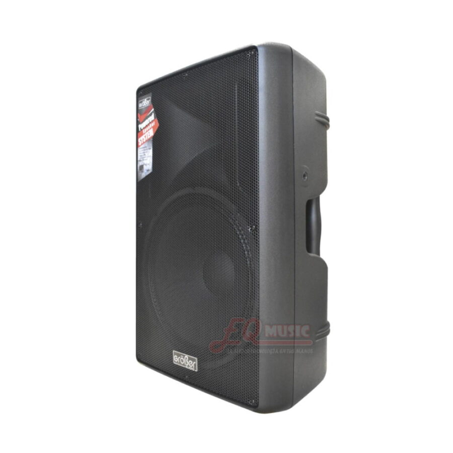 Caja-Amplificada-Grober-Advanta-500-3