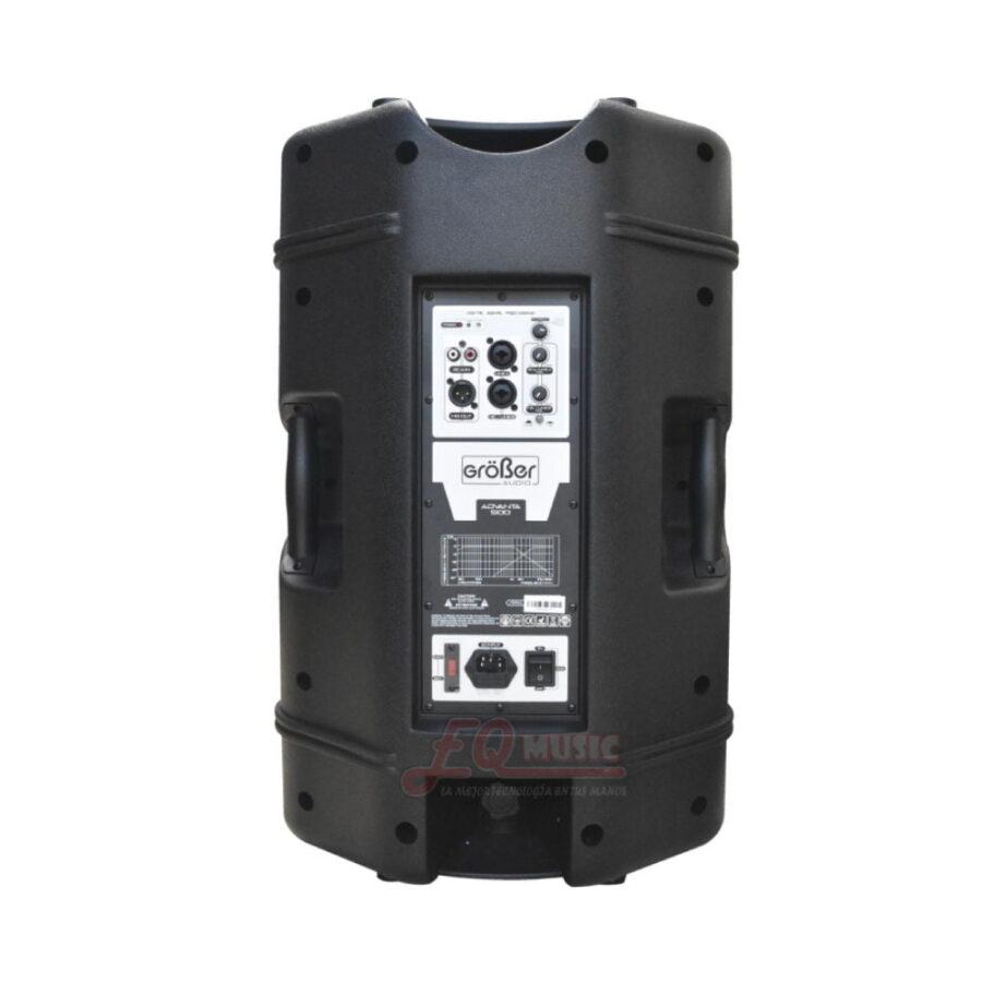 Caja-Amplificada-Grober-Advanta-500-4