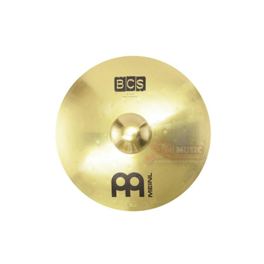 Set-de-Platillos-Bcs141618---4