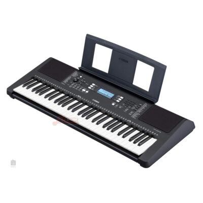 piano yamaha Psr e373 - 2