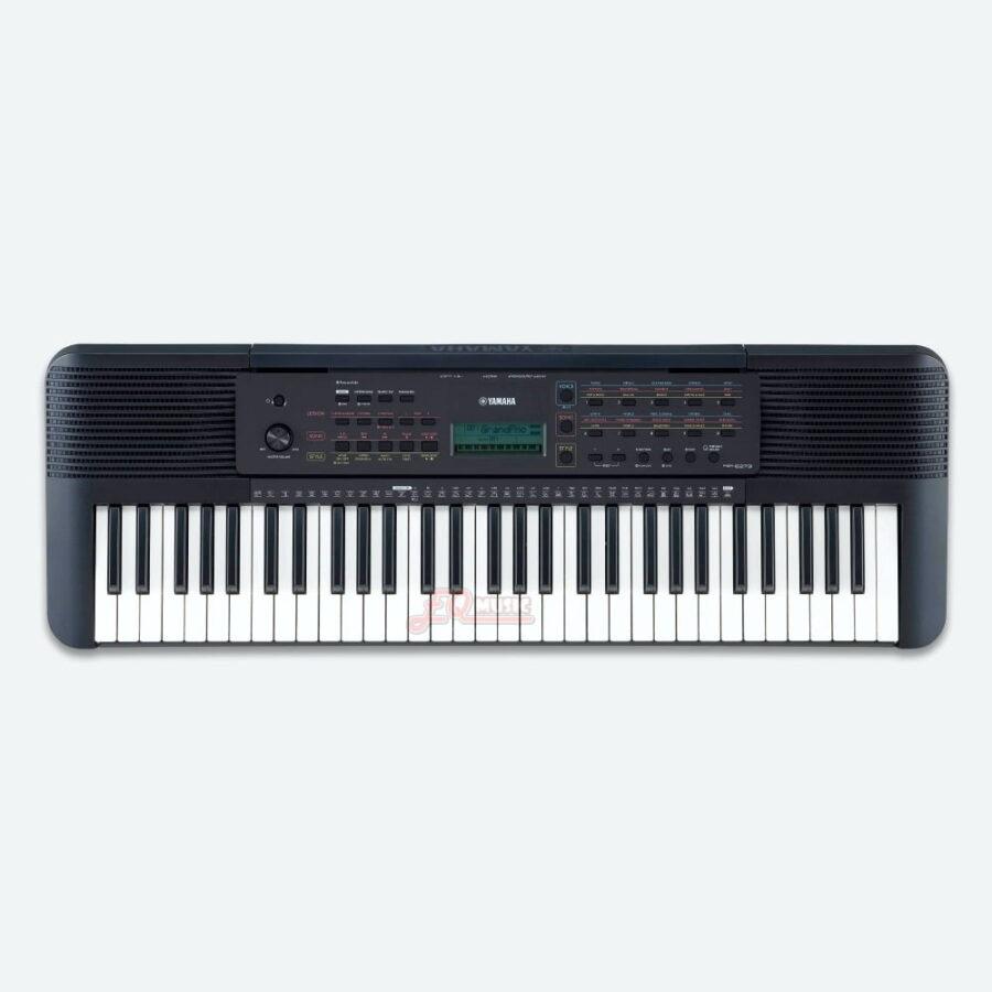 teclado yamaha psre273 - 2