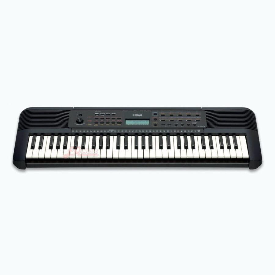 teclado yamaha psre273 - 4