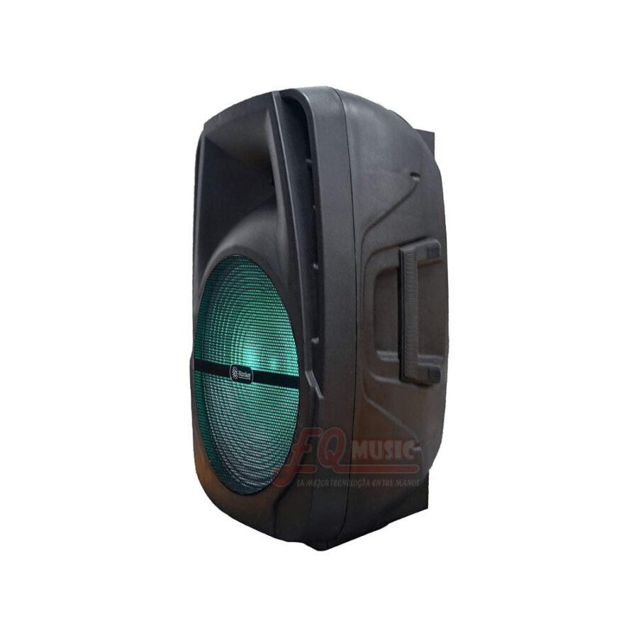 Caja Recargable IRocker - XS-3000 - 3