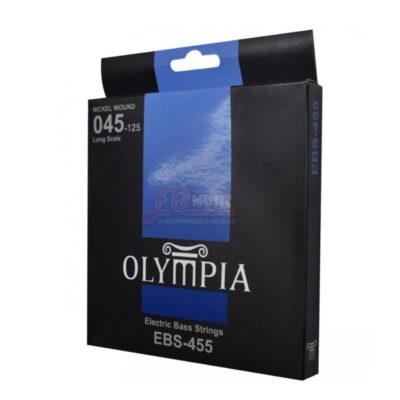 Cuerda-para-Bajo-Olympia-EBS-455