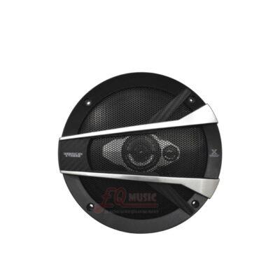 Parlante-de-Carro-American-Xtreme--AX-XB1641-3