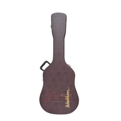Estuche-Rigido-para-Guitarra-Acustica-Washburn--1