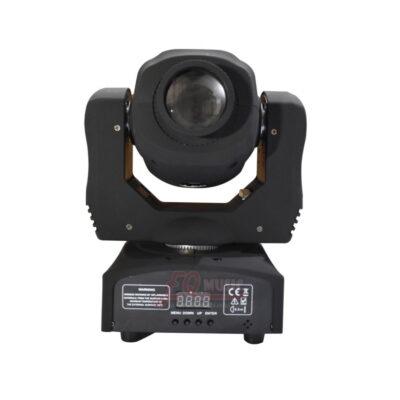 Luz-Led-Robotica-Spot-60w---American-Xtreme-AX-MH94A--2