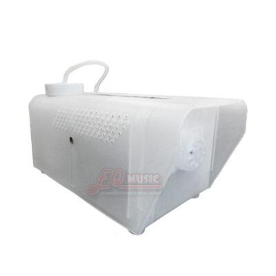 Maquina-de-Humo-Transparente---Omega-KDB-91-3