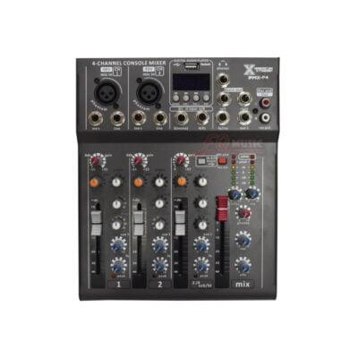 Consola-American-Xtreme---PMX-4-1