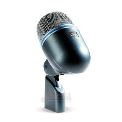 Microfono-Shure-Beta52a-1
