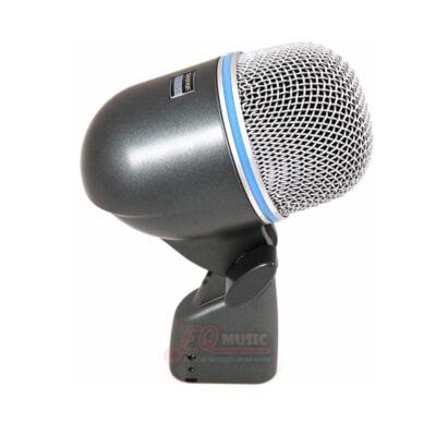 Microfono-Shure-Beta52a-2